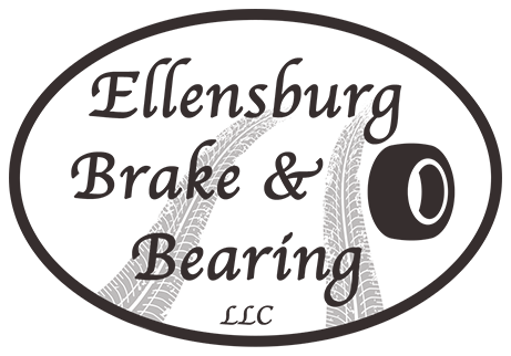 Ellensburg Brake & Bearing, LLC